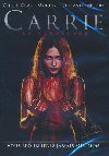 Carrie : La vengeance