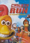 Chicken run : édition collector |