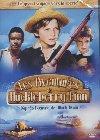 Les  aventures de Huckleberry Finn = The Aventures of Huckleberry Finn  