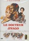 Le docteur Jivago |