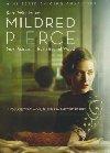Mildred Pierce |