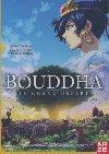 Bouddha : le grand départ |