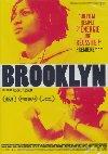 Brooklyn |