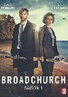 Broadchurch. Saison 1 |