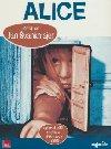 Alice = Neco z alenky |
