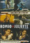 William Shakespeare's Romeo + Juliette |