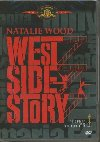 West side story  | Robert Wise (1914-2005)