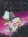 My fair Lady | George Cukor (1899-1983). Metteur en scène ou réalisateur