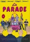 La parade = Parada = Parada |