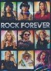 Rock forever |