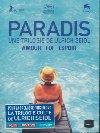 Trilogie Paradis |