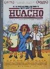 Huacho |