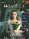 Melancholia |