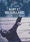 Nuit et brouillard  | Alain Resnais (1922-2014)