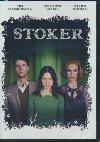 Stoker |