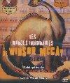Les mondes imaginaires de Winsor McCay |