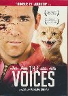 The  Voices |