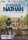 Le  monde de Nathan = X+Y |