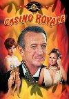 Casino royale |