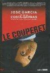 Le couperet  |  Costa-Gavras