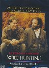 Will Hunting |