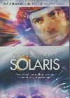 Solaris  | Steven Soderbergh (1963-....)
