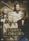 Chaînes conjugales  | Joseph Leo Mankiewicz (1909-1993)