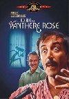 A la recherche de la Panthère rose  | Blake Edwards (1922-2010)