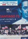 Santiago 73, post mortem |