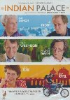 Indian Palace = The best Exotic Marigold Hotel |