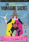 La  montagne sacrée = The Holy Mountain |
