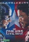 Captain-America-:-civil-war