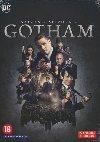 Gotham-:-saison-2