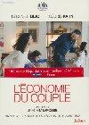 Economie-du-couple-(L')