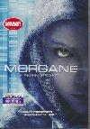 Morgane-=-Morgan