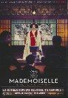 Mademoiselle-=-Agassi