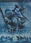 Last-king-(The)-=-Birkebeinerne