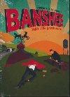 Banshee : l'intégrale de la saison 1