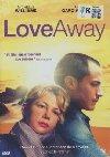 Love away