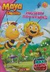 Maya l'abeille, mission souvenirs