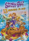 Scooby-Doo !, 13 aventures au surf
