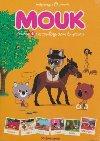 Mouk v.6, les cowboys dans la prairie
