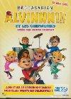 Alvin et les chipmunks : saison 1