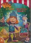 Vic le viking v.4, cap sur la magie
