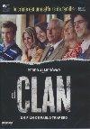 Clan [El]