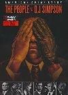 American Crime Story saison 1, The People VS O. J. Simpson