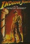 Indiana Jones v.2, Indiana Jones et le temple maudit