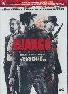 Django unchained
