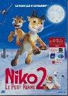 Niko le petit renne, 02
