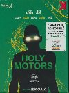 Holy motors | Carax, Léos (1960-....)